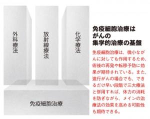 menekisaibo01