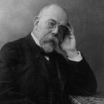 phC_Robert_Koch