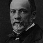 phD_Pasteur
