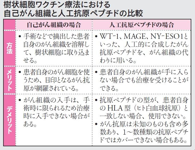 vol4_meneki10