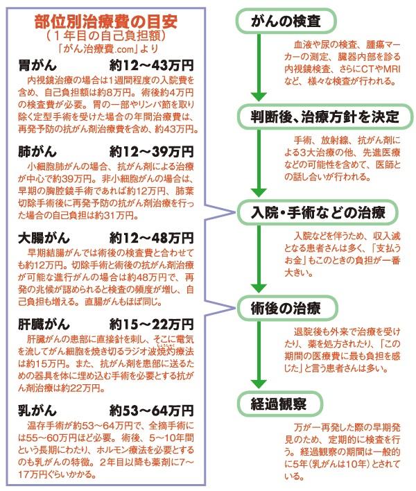 vol5_suji02