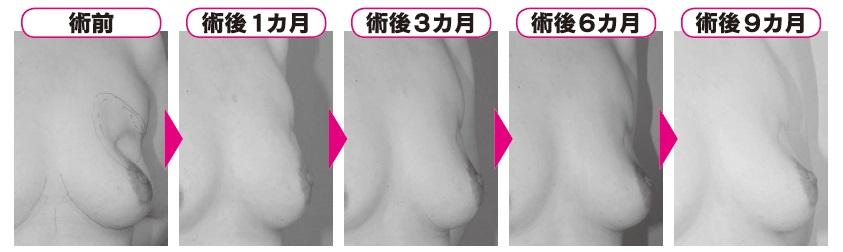 vol5_iryokenkyu04