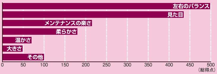 vol5_iryokenkyu06