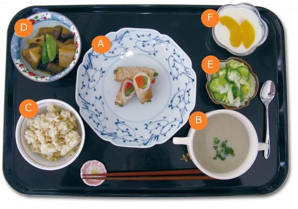 vol5_food03