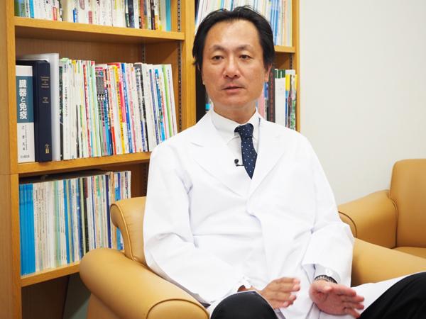 dr.goto2