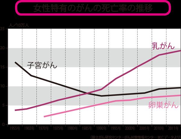 vol.8_meneki_02