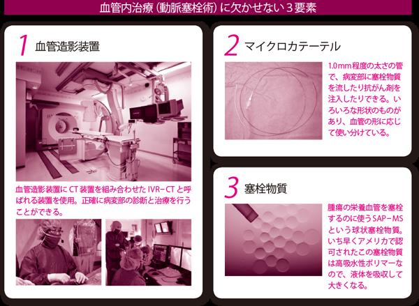 vol.8_saizensen_03