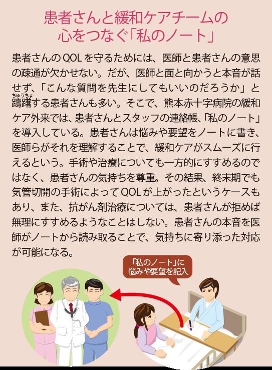 vol.8_QOL_04