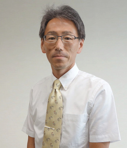 瀬田クリニック東京 瀧本理修院長