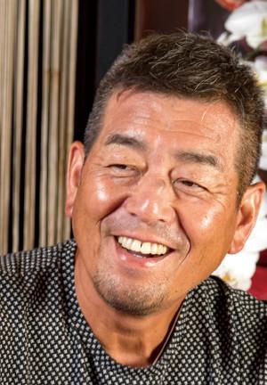 前向きに臨めば何事もうまくいく―角 盈男(元プロ野球選手・野球評論家 ...